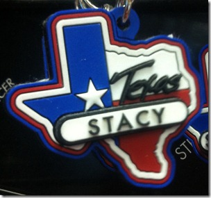 stacytexas